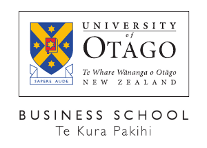 Otago Business School